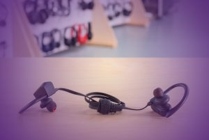 ActivBuds S-250 SENSO