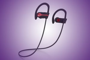 Super cheap Bluetooth earbuds