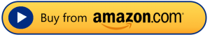 This image has an empty alt attribute; its file name is buy_from_amazon_rounded-300x50.png