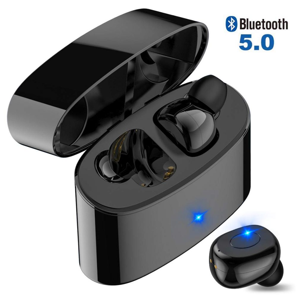 best wireless earbuds under $30