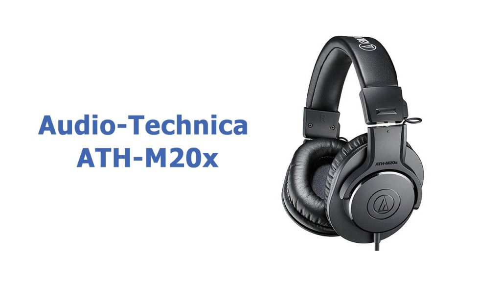 0da3b34dad0 8 Best Headphones under $50 - My Best Headphone