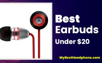 Buying The Best Earbuds With Microphone