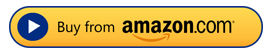 This image has an empty alt attribute; its file name is amazon-click.png
