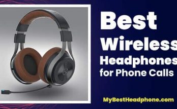 Best Wireless Headphones for Phone Calls min
