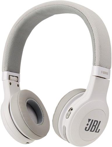 Best Wireless Headphones under 150