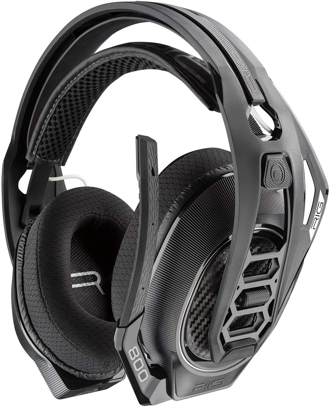 Plantronics Gaming Headset