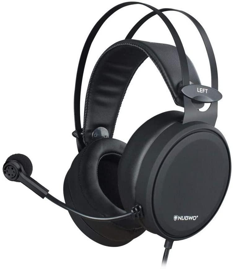 NUBWO Gaming headsets N7