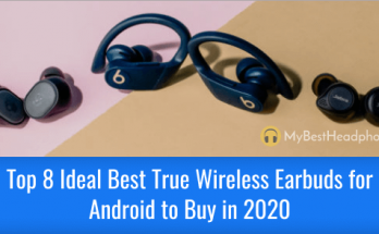 Best-True-Wireless-Earbuds-for-Android