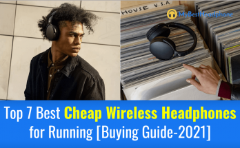 Cheap Wireless Headphones